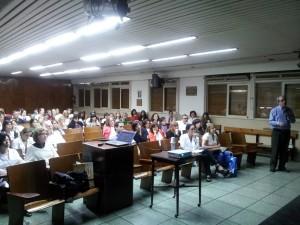 Curso Endocrinopatias del Desarrollo2 29-10-13