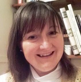 Susana Nowicki